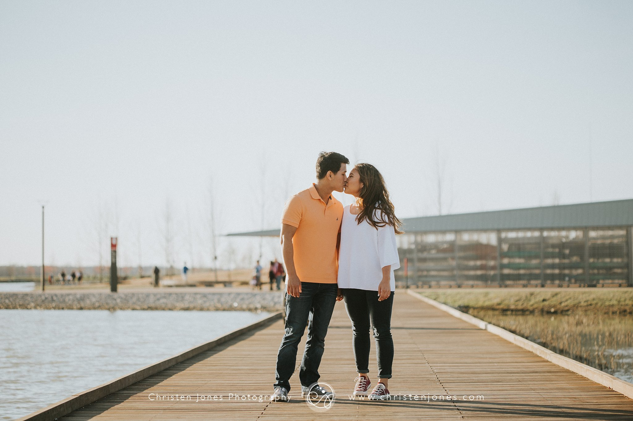bride,couple,engagement,engagement session,groom,i do,love,married,yes,