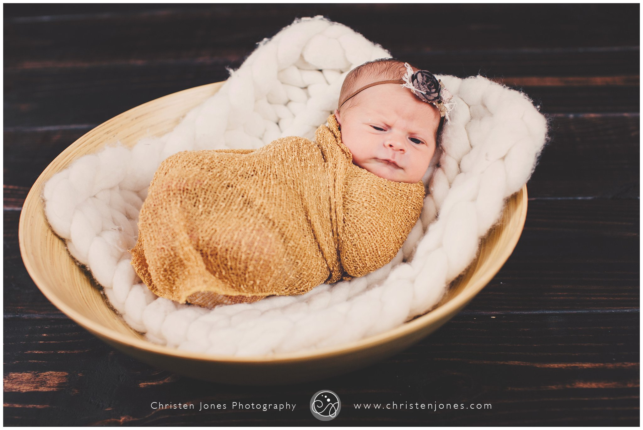 baby,baby boy,memphis,newborn,photographer,studio,