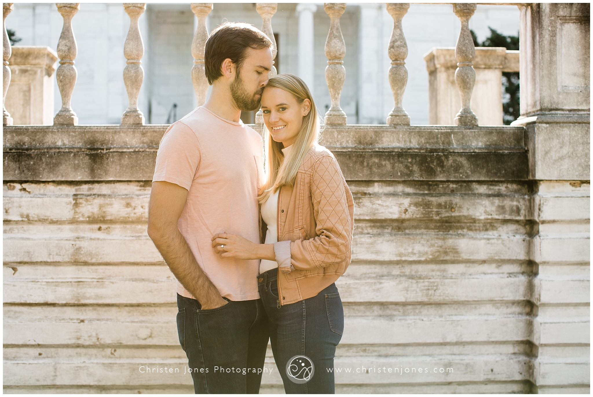 engaged,engaged in memphis,engagement,engagement photographer,engagement photography,i do,memphis,memphis bride,memphis wedding photography,memphs wedding,she said yes,