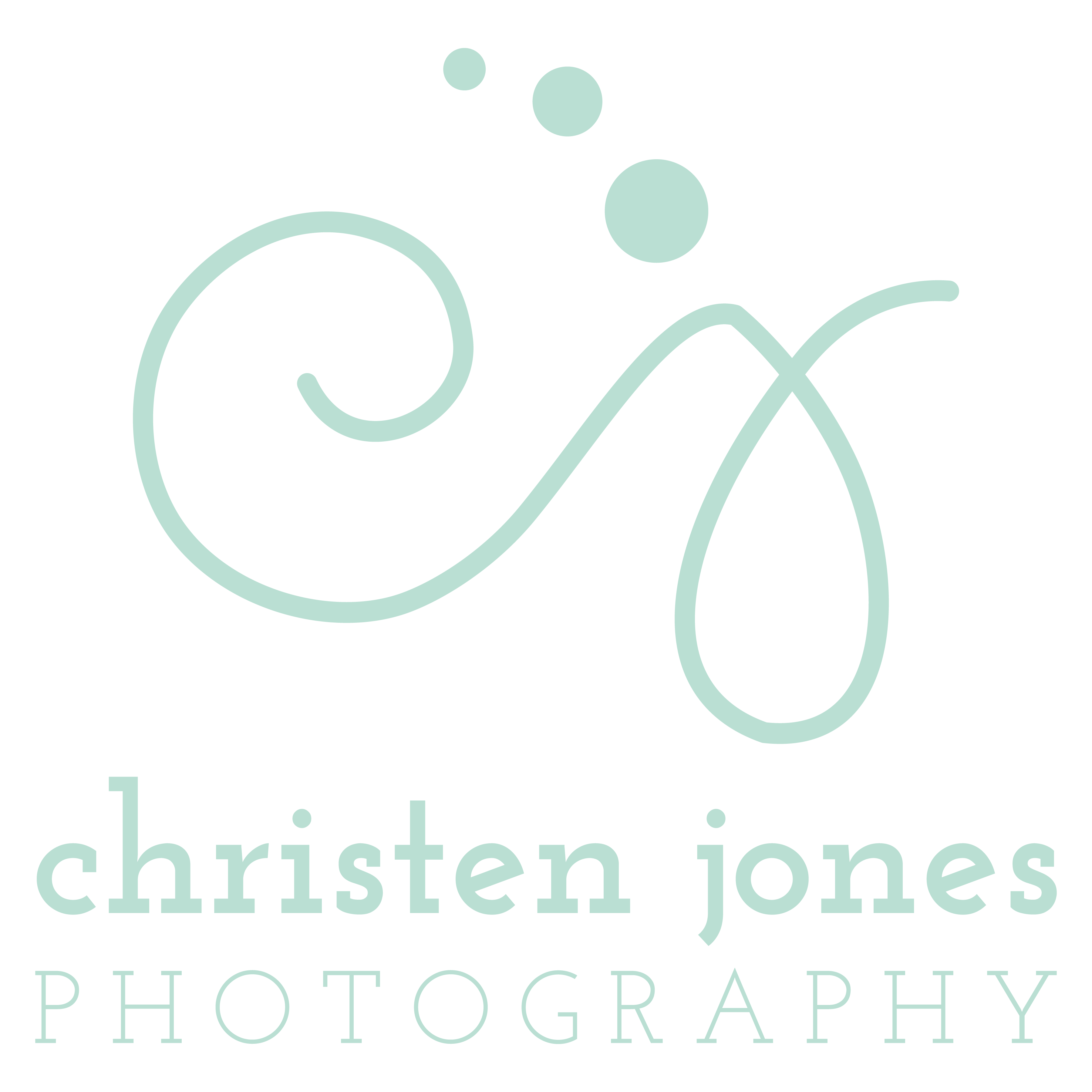 Memphis Photographer